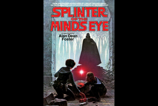 1-splinter-of-the-minds-eye