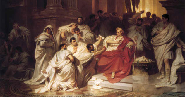 10-caesar-assassination