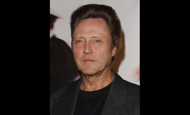 10-christopher-walken_000017719124_Small