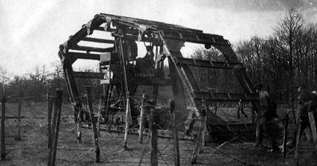 10a-boirault-machine