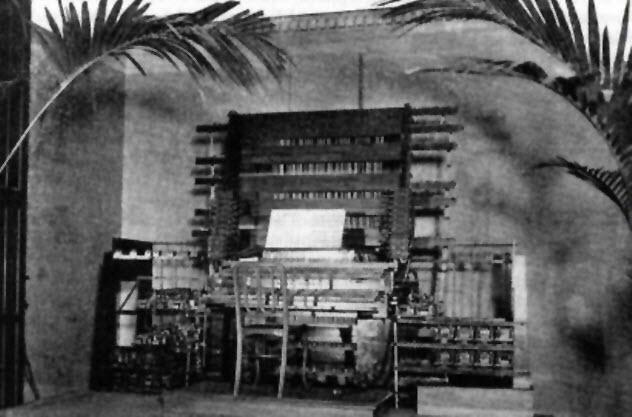 10a-telharmonium