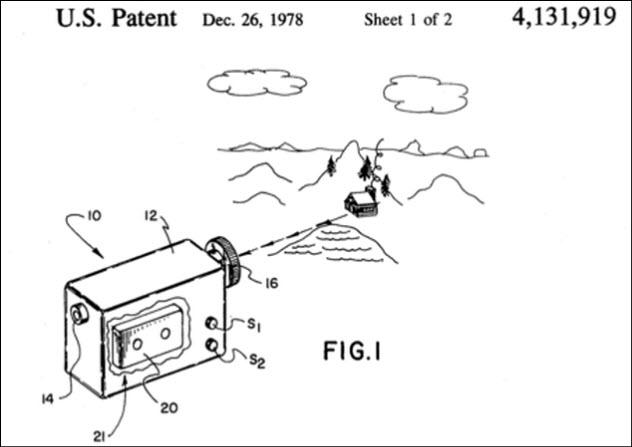 1d-digital-camera
