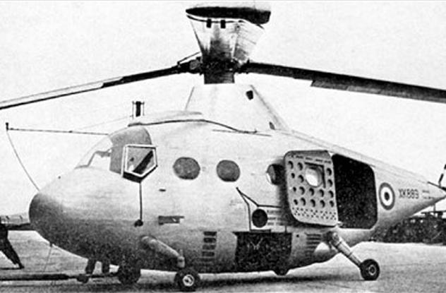 2- Percival P.74