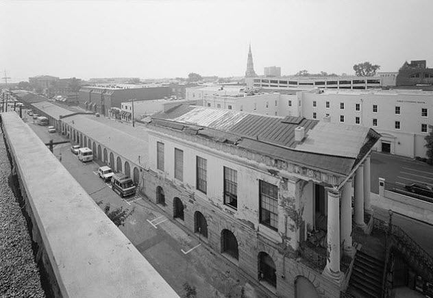 2-charleston-market-hall-before-restoration