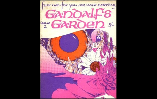 2-gandalfs-garden