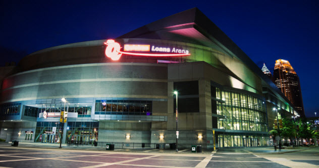 2-quicken-loans-arena-convention-2016_000021244671_Small