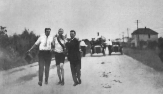 3-1904-olympic-marathon