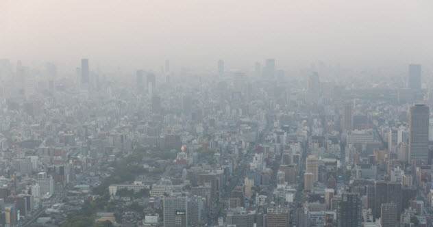 3-air-pollution_000068325637_Small