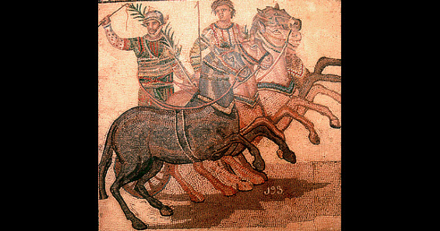 3-chariot-racers