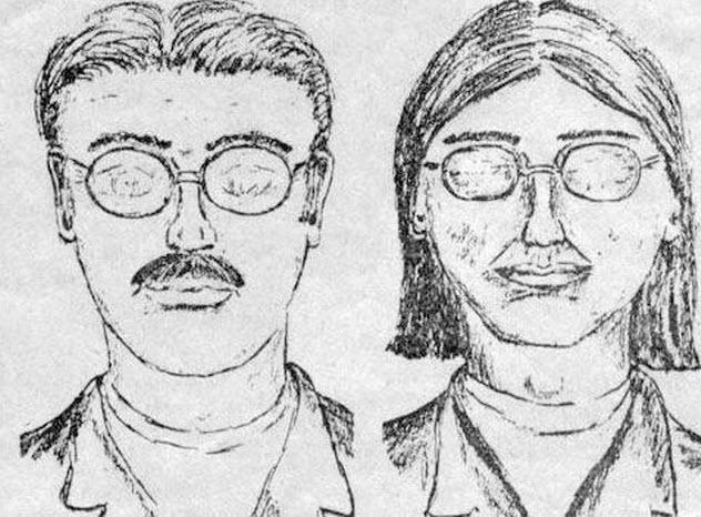 3-keddie-murder-suspects