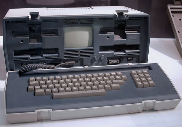 3-osborne-computer