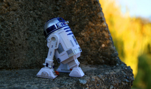 3-r2-d2_000072055921_Small