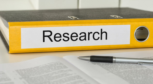 3-research_000058801104_Small