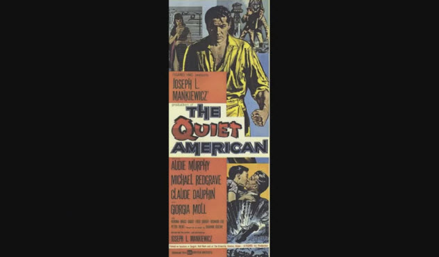 3-the-quiet-american
