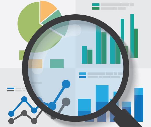 4-analyze-data