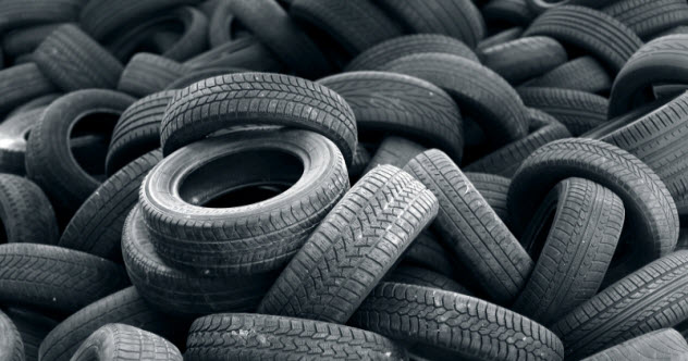 5-tires_000014062984_Small