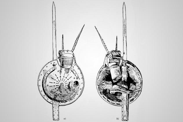 6- lantern shield2