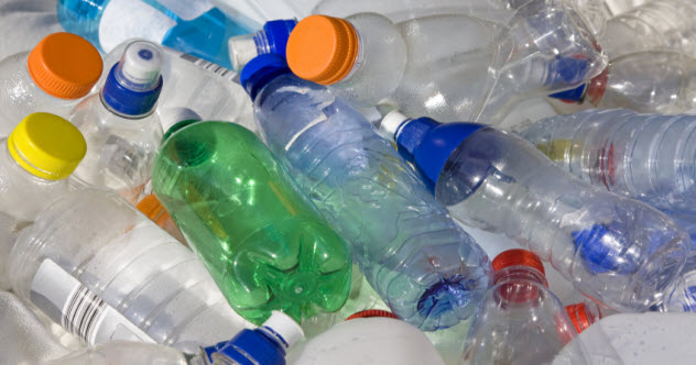 6-plastic-bottles_000007169820_Small