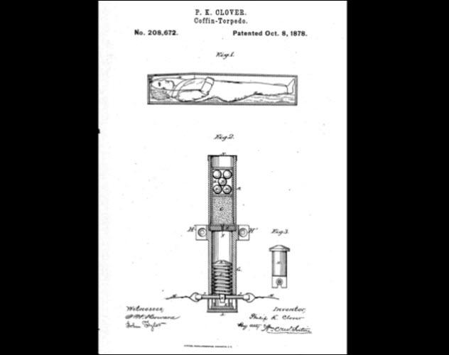 6a-coffin-torpedo