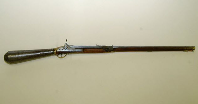 8-girandoni-air-rifle