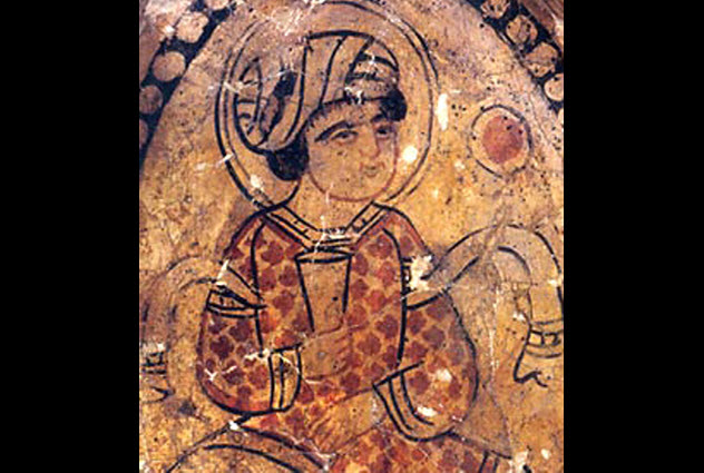 9-druze-incarnation-of-god