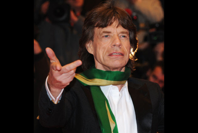 9-mick-jagger_000017520825_Small