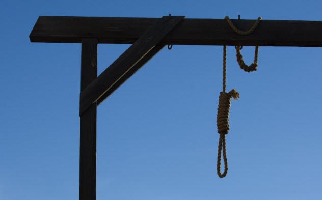 bonus-gallows_000003343048_Small