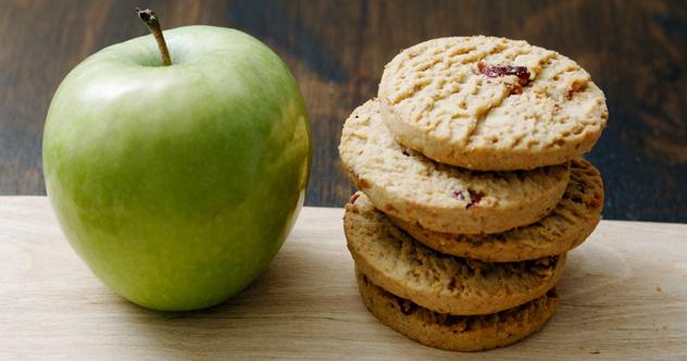 Photo of 10 Bizarre Modern Diets You Won't Believe Exist
