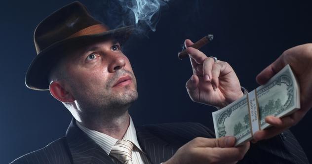10 Ways To Move Money Like A Crime Boss - Listverse