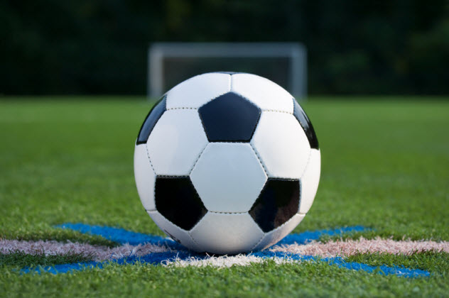 1-soccer-field_000006676093_Small