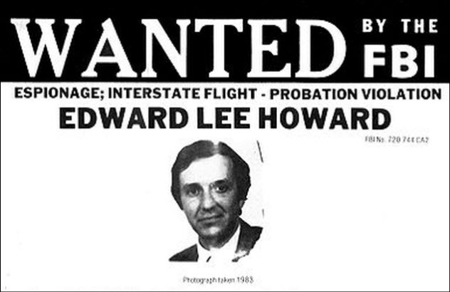 10-edward-lee-howard