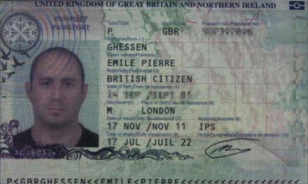 1a-ghessen-passport
