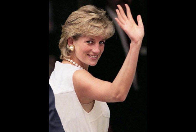2-princess-diana