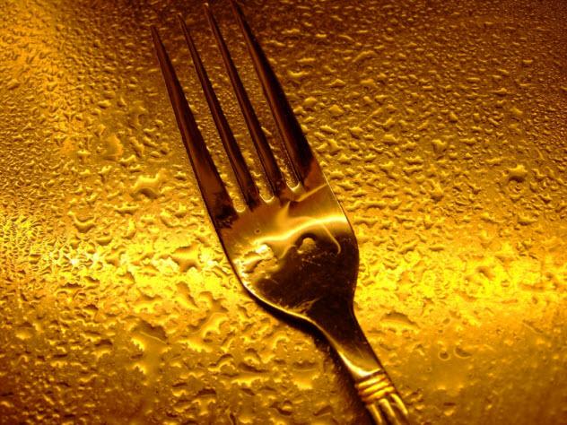 3-golden-fork_000002378575_Small