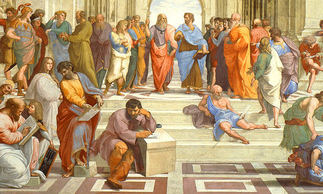 3-plato-philosopher-kings