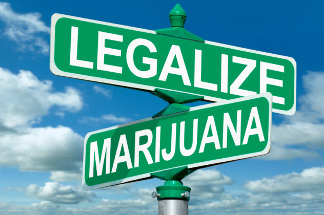 4-legalize-marijuana_000052738592_Small