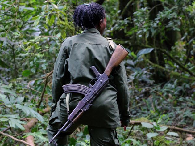 4-uganda-gun_000037631626_Small