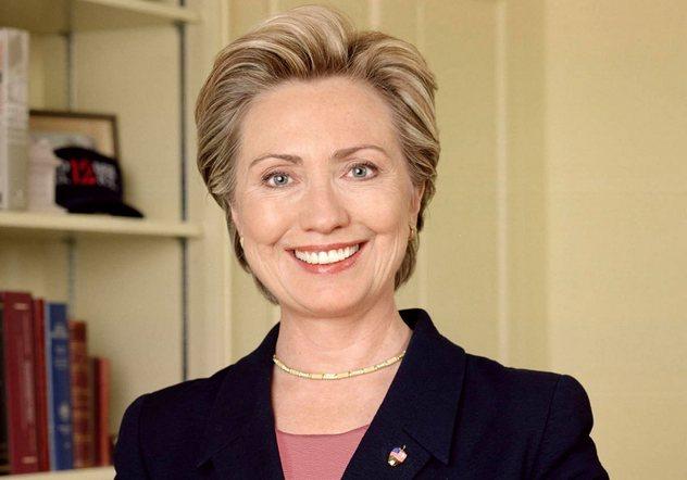 4_Hillary_Rodham_Clinton