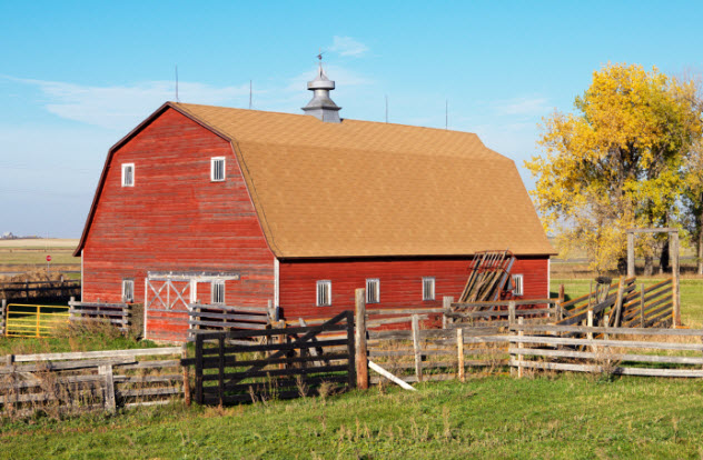 5-barn_000005960234_Small