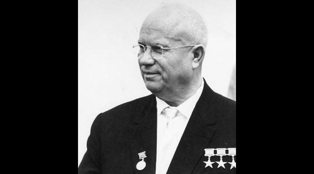 5-khrushchev