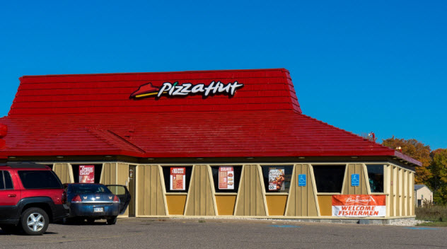 5-pizza-hut_000049800382_Small