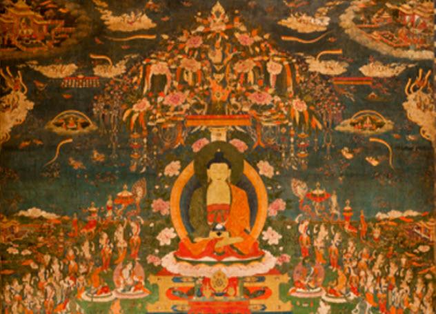 5-pure-land-buddhism