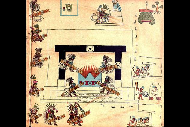 6-fire-ceremony
