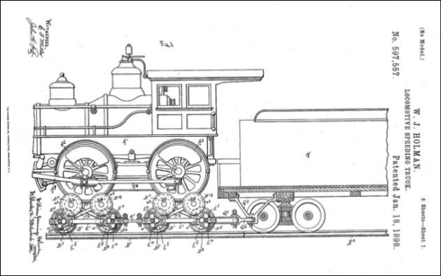 6-holman-train-patent
