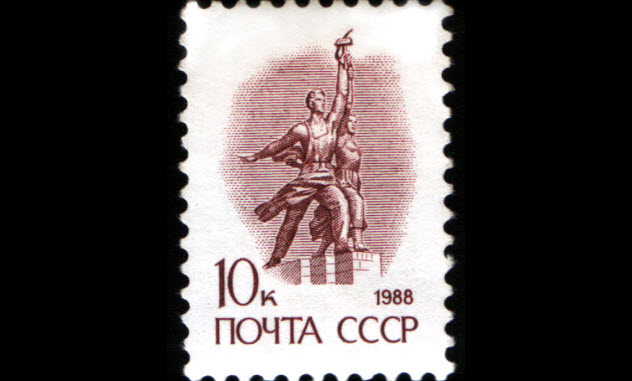 6-new-soviet-man-woman