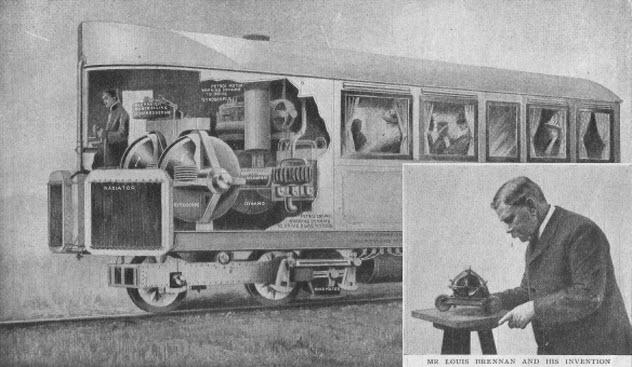 7-brennan-monorail
