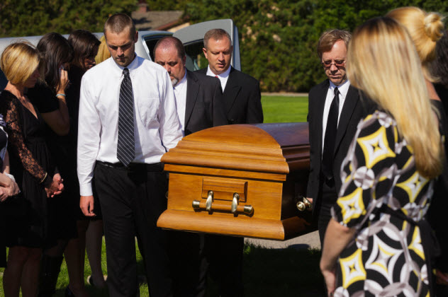 7-funeral_000017286722_Small