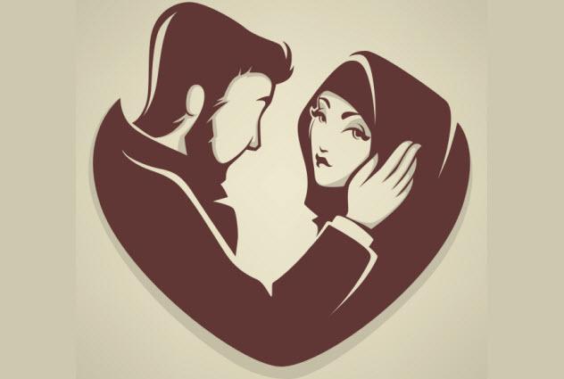 7-iranian-couple