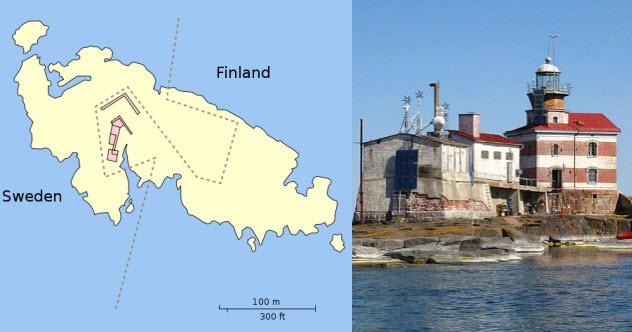 7-market-island