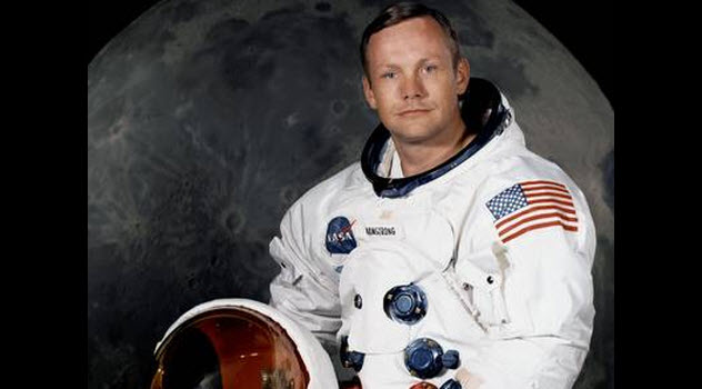 7-neil-armstrong